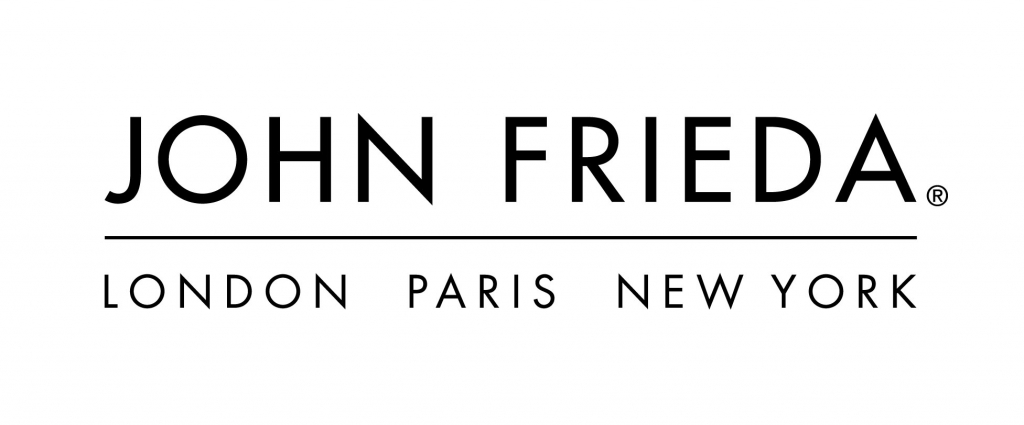 #JohnFriedaBlonde For Saturday's Baleriac Wedding