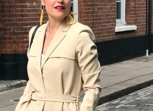 The Trench and Its Timeless Style